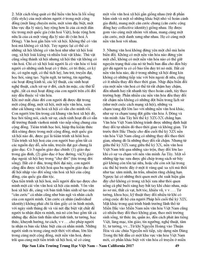 man-dam-van-hoa-nguyen-thanh-liem_page_2