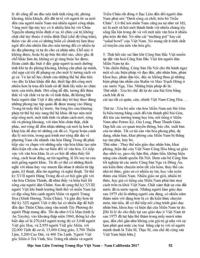 man-dam-van-hoa-nguyen-thanh-liem_page_5