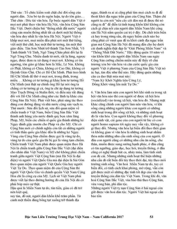 man-dam-van-hoa-nguyen-thanh-liem_page_6
