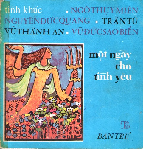 motngaychotinhyeu-1971-biatruoc