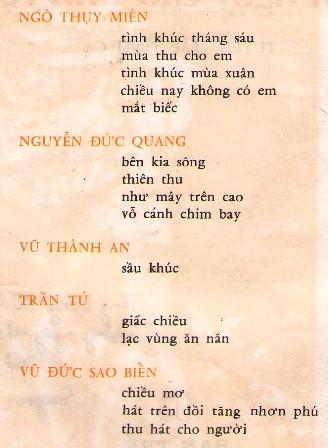 motngaychotinhyeu-1971-mucluc
