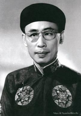 nguyen-huu-ba