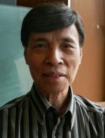 Pham Manh Cuong.jpg