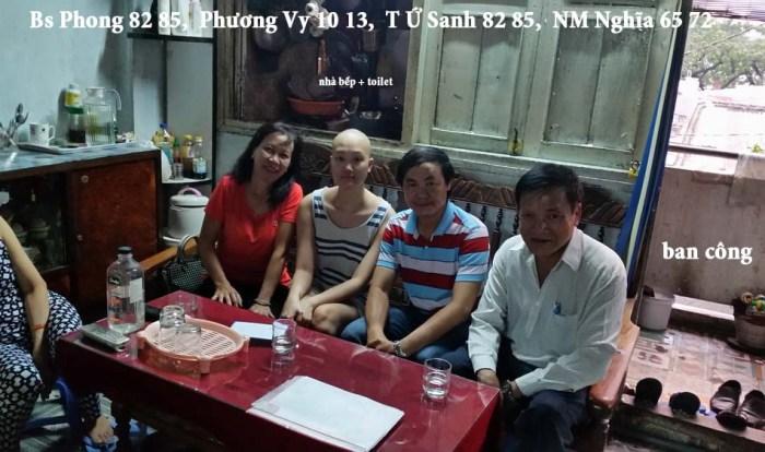 phuong-vi