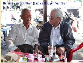 son-nam-nvs