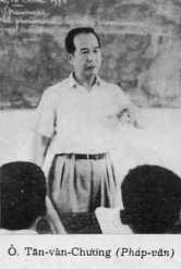 tan-van-chuong
