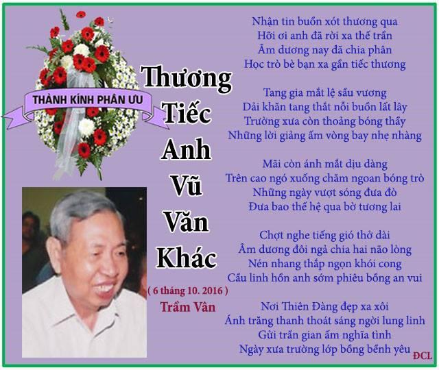 thuong-tiec-vu-van-khac