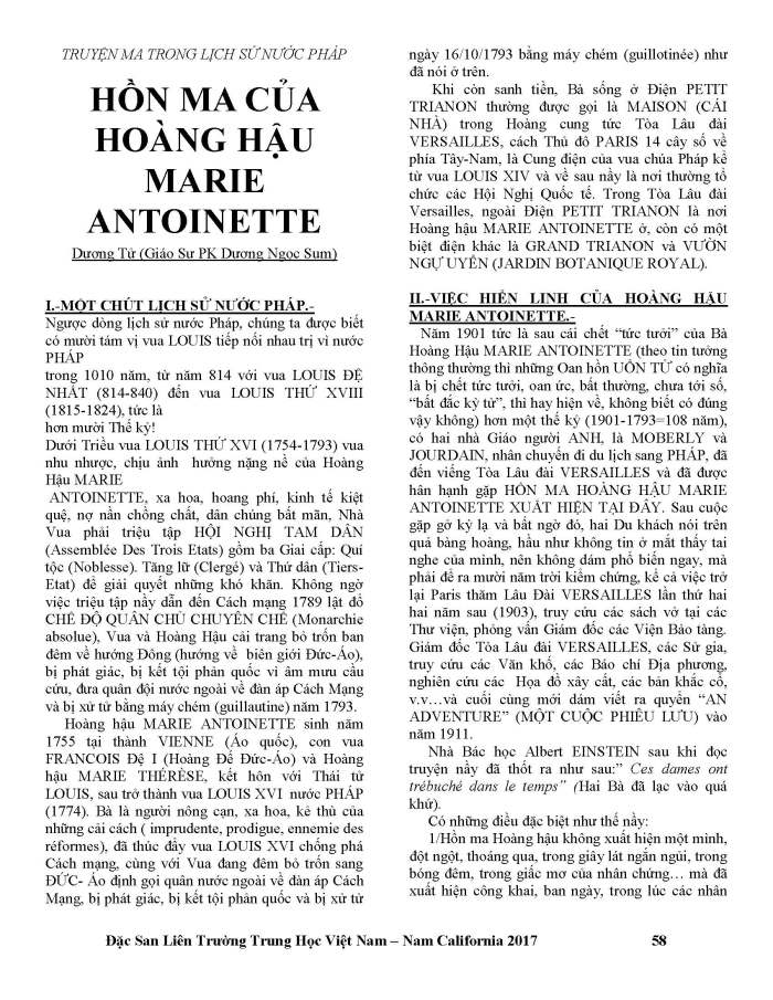 truyen-ma-duong-tu_page_1