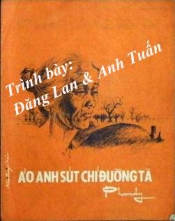 ao-anh-sut-chi-duong-ta-a