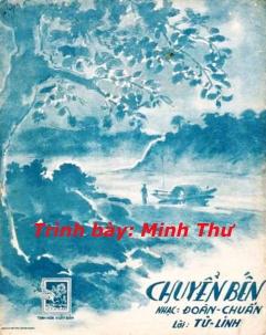 chuyenben-doanchuantulinh-biatruoc-1