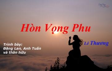 hon-vong-phu