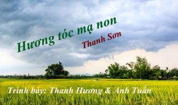 huong-toc-ma-non-1a