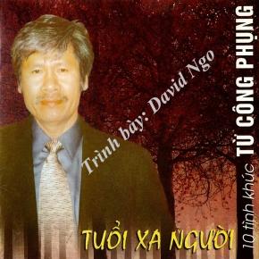 tucongphungcd-tuoixanguoi5a