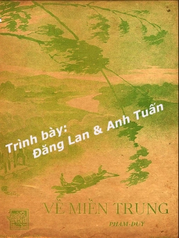 ve-mien-trung-1