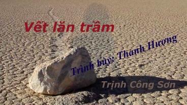 vet-lan-tram-3a