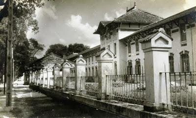 37934-truonggialong-1956