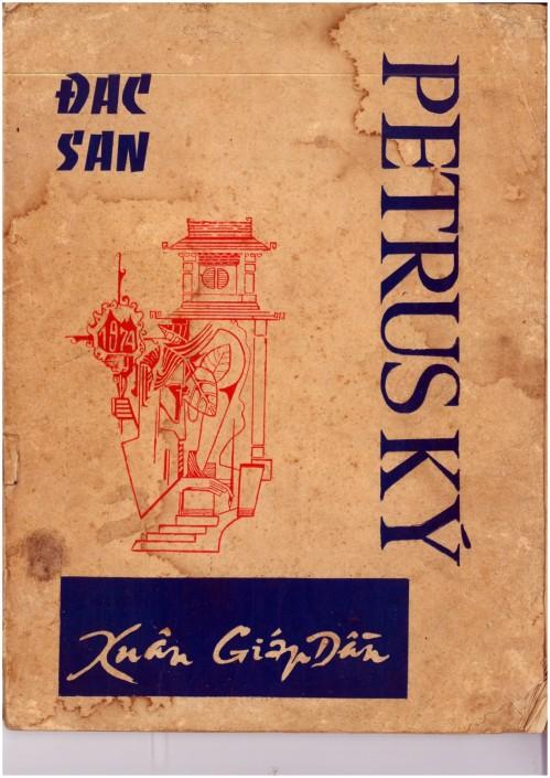 bia-xuan-pky-1974