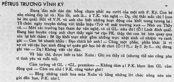 gia-long-1975-pky