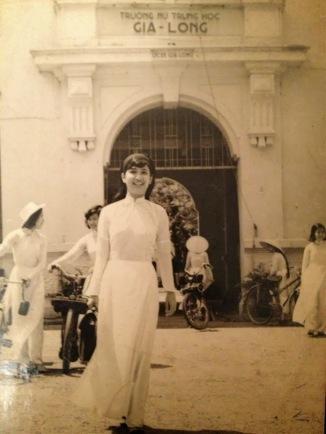 gialong1962