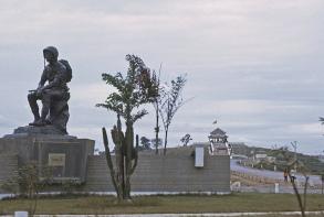 lien-doan-chung-su-1