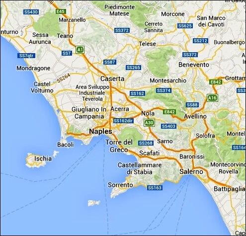naples-sorrento-map