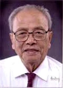nguyen-hung-truong-1