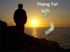 thang-tu-tinh-cu-2
