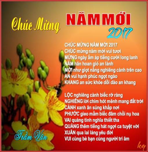 chuc-mung-nam-moi_tv