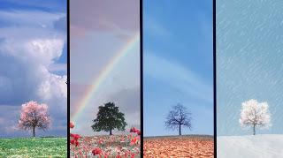 four-seasons-1