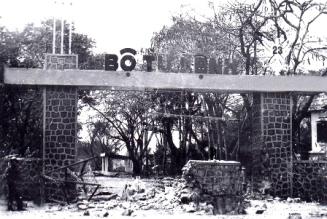 khoi-bay-vo-mat-3