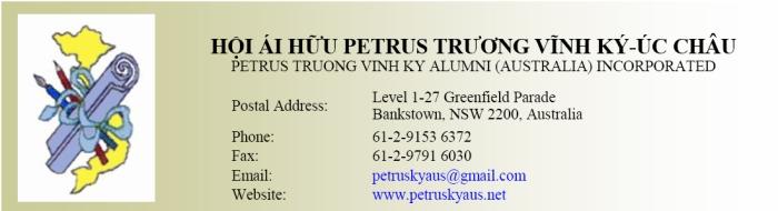 letter-head-hoi-petrus-ky-jpg