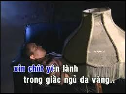 mot-chut-qua-cho-que-huong-2