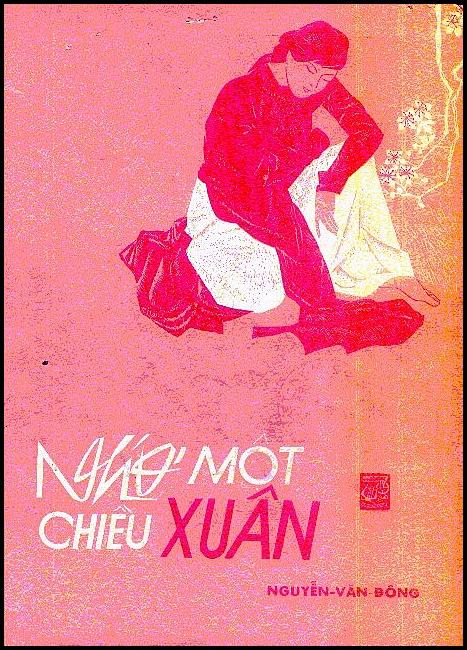 nhomotchieuxuan-biatruoc