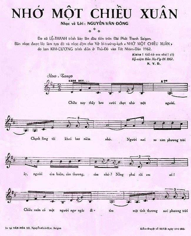 nhomotchieuxuan-nvd-tango-p1
