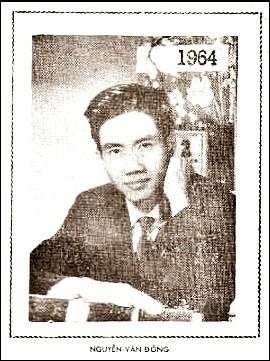nsnguyenvandong-11