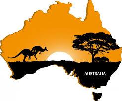 nu-cuoi-kangaroo-2
