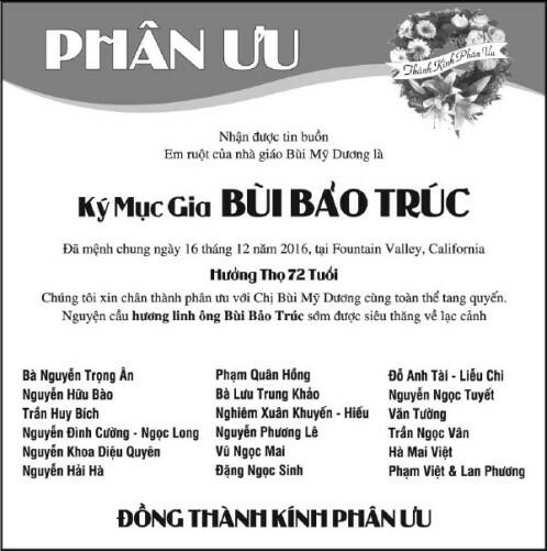 phanuu-buibaotruc-01