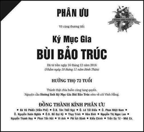 phanuu-buibaotruc-02