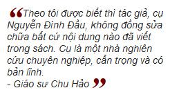 truong-vinh-ky-noi-oan-the-ky-2