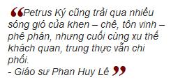 truong-vinh-ky-noi-oan-the-ky-4