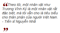 truong-vinh-ky-noi-oan-the-ky-6