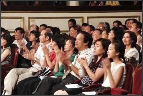 demnhachoangduong-2012-01