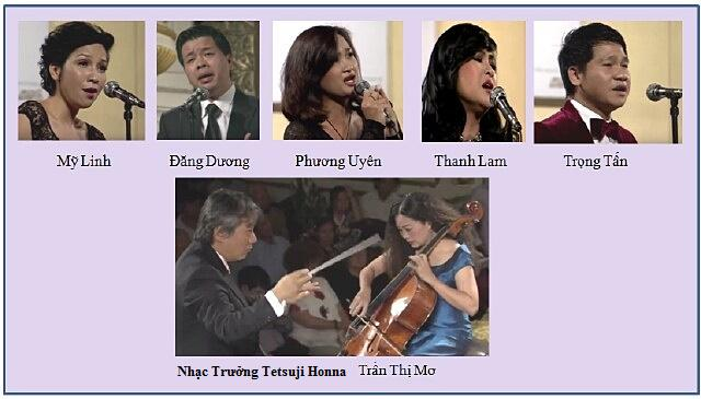 demnhachoangduong-2012-02