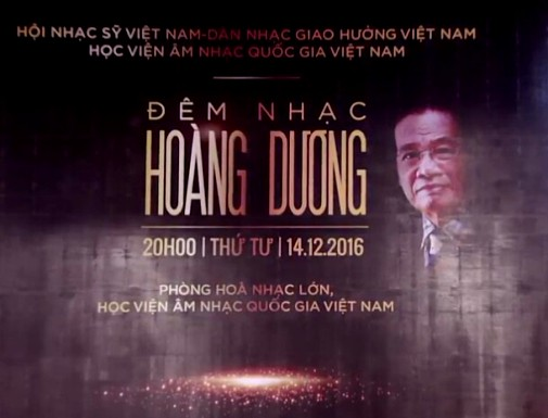 demnhachoangduong-2016