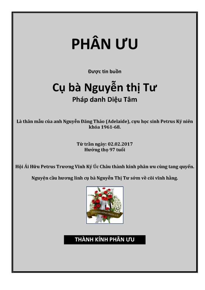 Phan Uu - Ba Nguyen Thi Tu.jpg