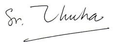 sister-theresa-signature