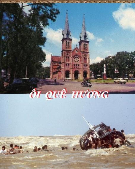 Oi Que Huong 01