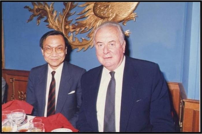 Vietnamese in Australia 02