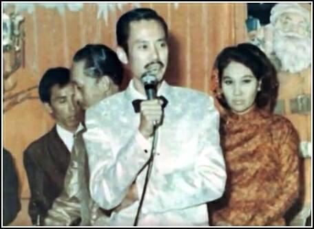 BanThangLong-DemMauHong
