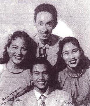 BanThangLong5